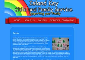 Island Key Child Care