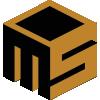 Midas Select Logo